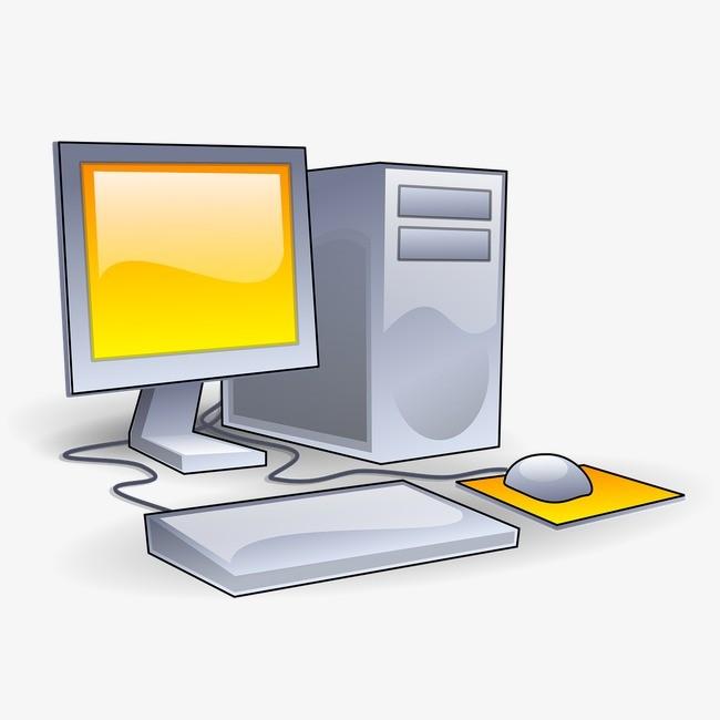 Programozás-Gödöllőn és Otthonról