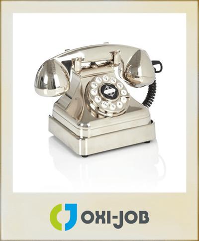 Call Center Operátor-Budapest XIII. kerület
