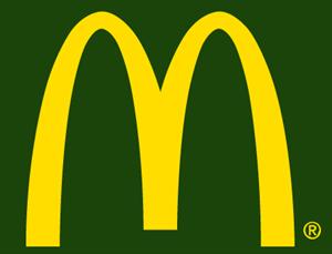 McDonald's éttermi munkatárs-Gödöllő