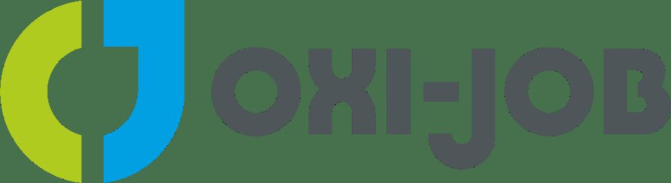 Oxi-Job Iskolaszövetkezet